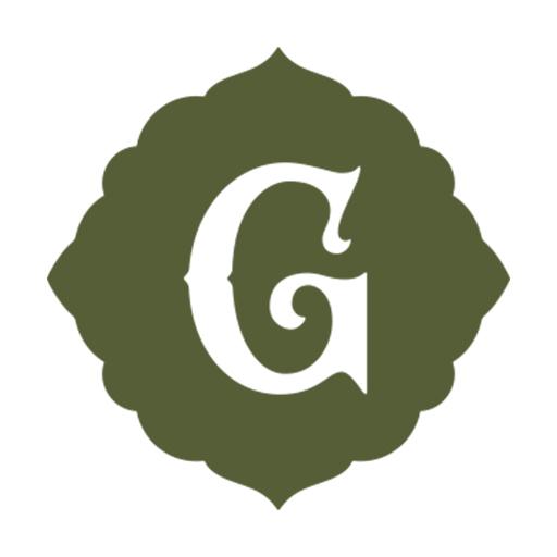 La Goyosa